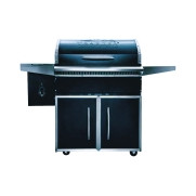Colorado Springs Traeger Grills