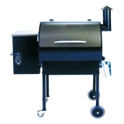 traeger grill colorado springs