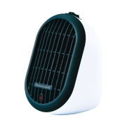 colorado springs electric heaters