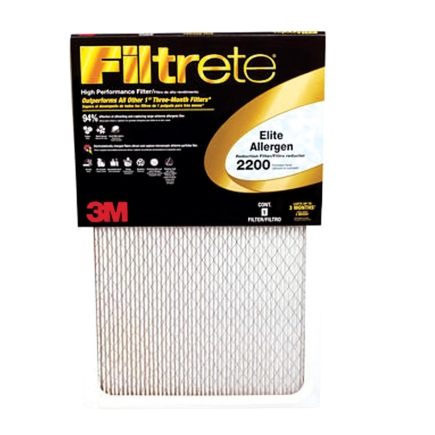 buy furnace filters in colorado springs