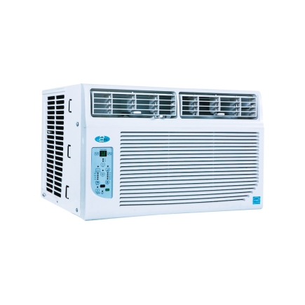 air conditioners colorado springs