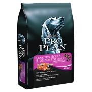 Dog Food at Ace Colorado Springs