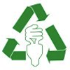 CFL Bulb Recycling Colorado Springs