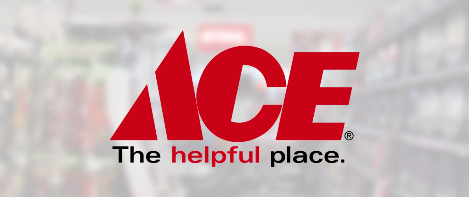 Ace Hardware Colorado Springs Home Improvement Stores Near Me