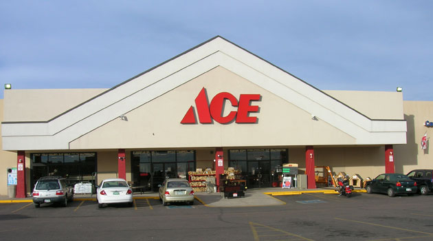 Winter Garden Weekly Ad - AceHardware - Let Ace Hardware provide you with great hardware products and advice from our official online home. Whether you are looking for paint, lawn & garden supplies, hardware or tools, Ace Hardware has everything you need!