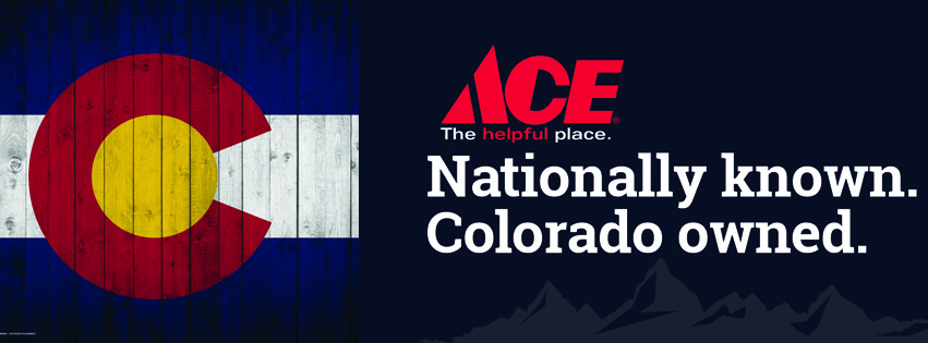 Ace Hardware Colorado Springs | Home Improvement Stores Near Me