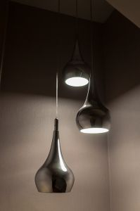lighting fixtures colorado springs